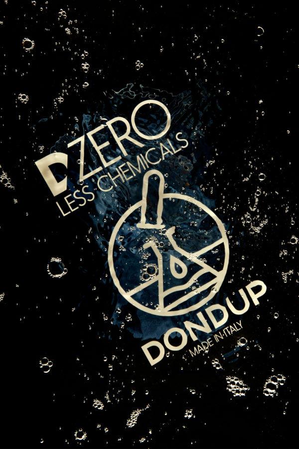 DZERO BY DONDUP