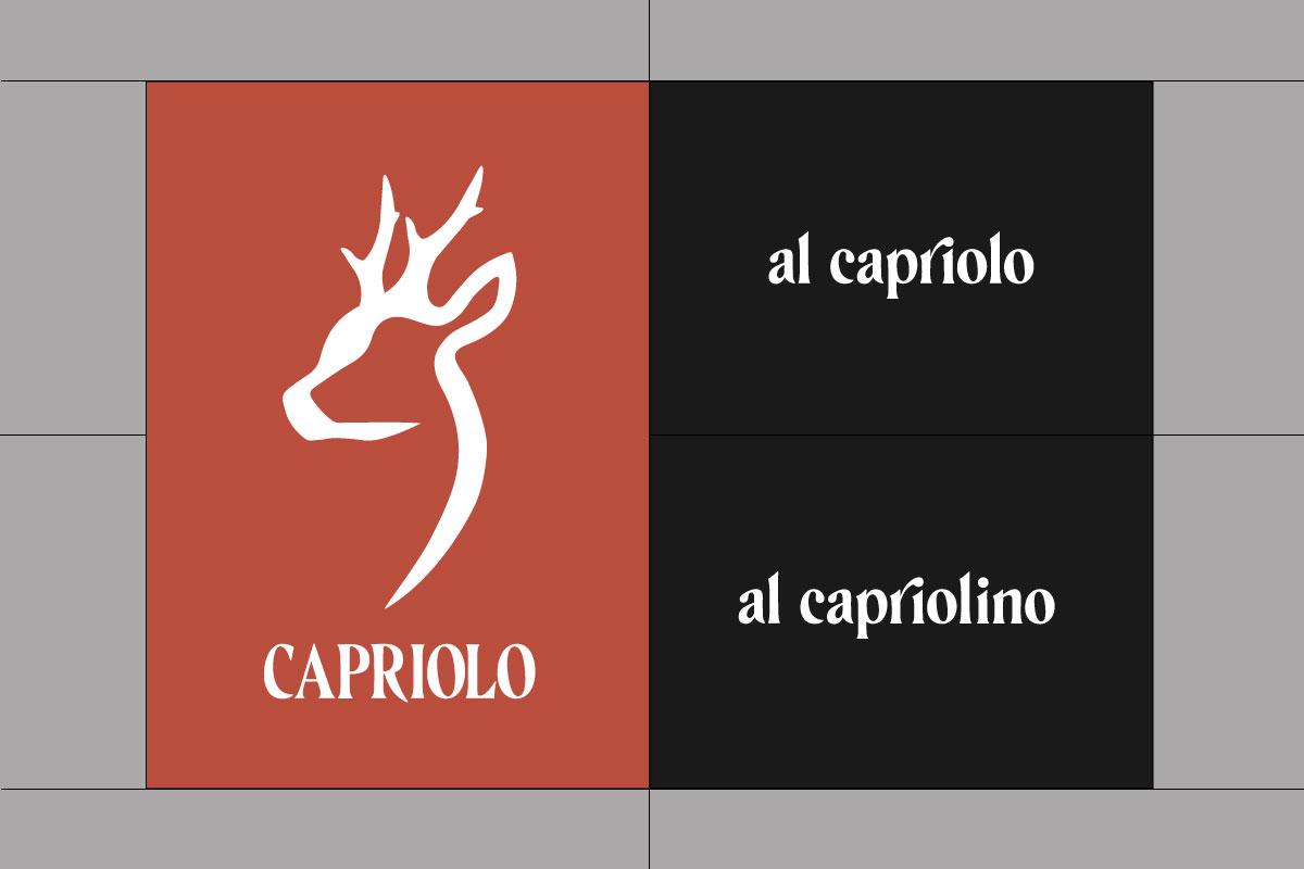 Al Capriolo